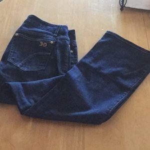 Blue jeans 👖 blue jeans 👖 blue jeans 👖